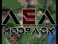 AEA Mod Pack