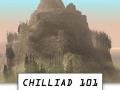 Chilliad 101
