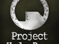 Project Underdone