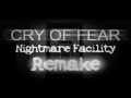 SCP - Cry of Fear Nightmare Facility Mod (Remake)