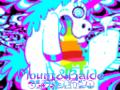 PlushBanshee's Old & Retro Mod