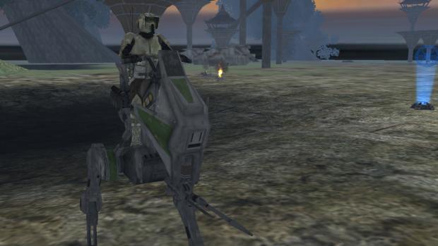 Star Wars Battlefront II 5 17 2020 1 52 01 PM