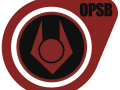 Operation: Stabilization