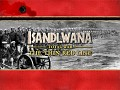 Isandlwana - Thin Red Line