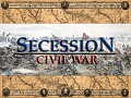 Secession: Civil War Original