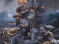 Hacia la Victoria - To Victory 1898