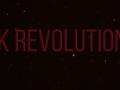 IK REVOLUTION