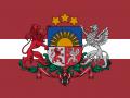 Latvia Mod
