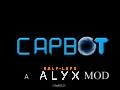 CapB0T