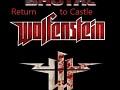 Brutal Return to Castle Wolfenstein