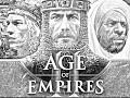 Age of Empires 2: DE Mod