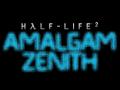 HL2: Amalgam Zenith [Mod Pack +]