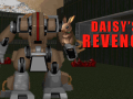 DAISY'S REVENGE (Mech Mod)