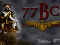 77B.C. - Twilight of the Republic