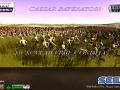 58B.C. - Caesar Imperator