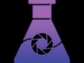 Portal Experimental