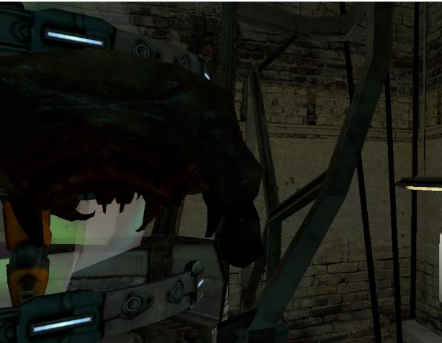 Public Beta 1 screenshots, part two.