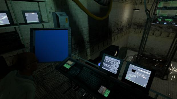 Public Beta 1 screenshots.