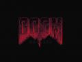Doom Daggers