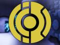 Portal: Catalyst
