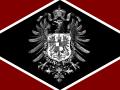 Bellum Germania: Die Kronen Europas