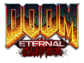 Doom: Eternal Slayer