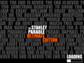 The Stanley Parable Ultimate Edition