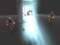 Tasi Simulator HD