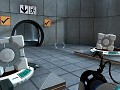 Portal 1 In Portal 2
