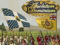 Absolutum dominium (flags)