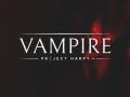Vampire: Project Harpy