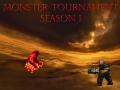 Monster Tournament season 1