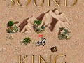 Sound King