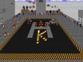 Kaiser X: Iconoclast