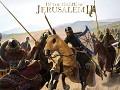 In the Name of Jerusalem II