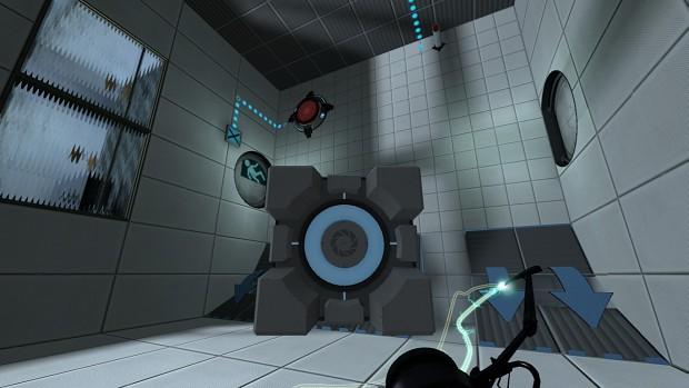 portals2 03final0010
