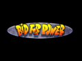 Bid for Power Remake