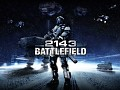 Battlefield 2143 Extreme Realism mod