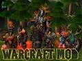 Warcraft 3 MOD Publico (ES)