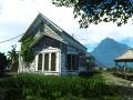 Far Cry 3 Cartoon ReShade preset