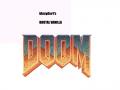 Brutal Vanilla Doom
