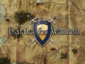 Mount & Blade : Battle for Wesnoth