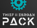 Thief II ESRGAN Pack
