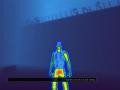 Unlocked Thermal Vision Mod