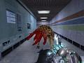 Half-Life: Source - Mega PhysCannon Edition