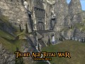 Third Age Total War Unnoficial Patch
