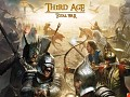 Third Age Total War 4.0