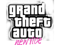 gta new vice mod beta 1
