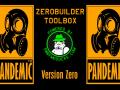 ZeroBuilder