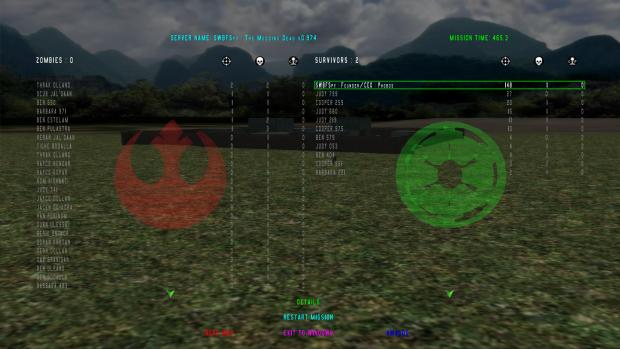 Battlefront 2020 06 10 21 49 11 283